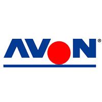 1535139_avon_logo