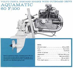 AQ60F100-1968