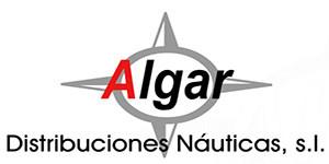 Algar-Talleres-Calvo