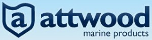 Attwood Marine Products