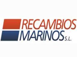 F9000325_-recambios-marinos