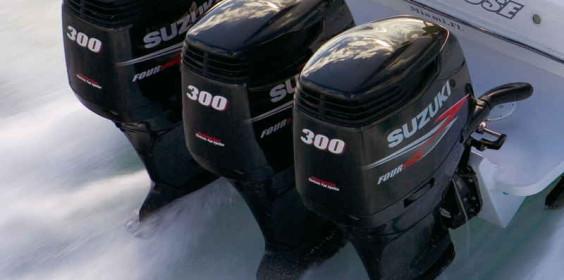 Suzuki_boat_engine2