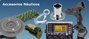 acc_nautico1