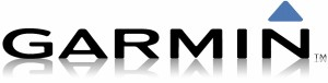 garmin-logo1