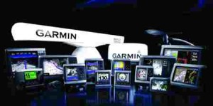 garmin_marine_family_2010