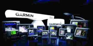 garmin_marine_family_2010