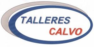 logo talleres Calvo