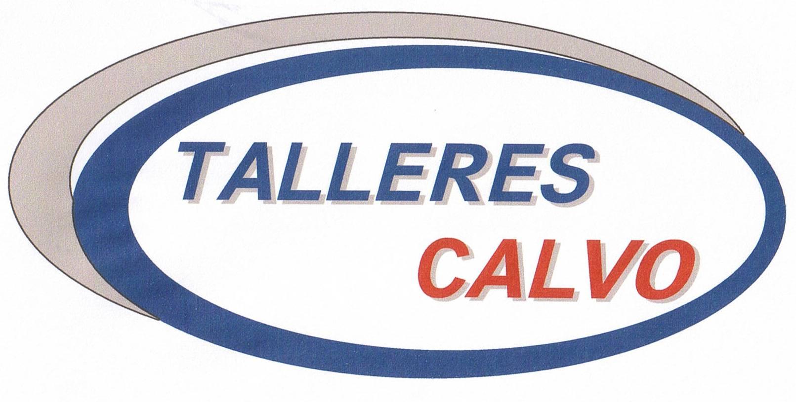 Talleres Calvo