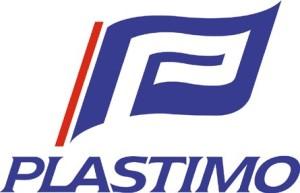 plastimo-logo