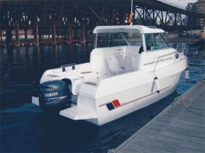 starfisher600